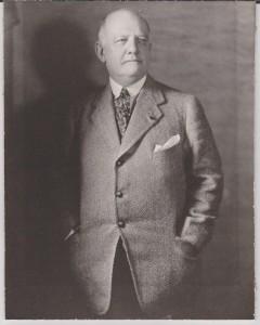 1920-Milton Foreman
