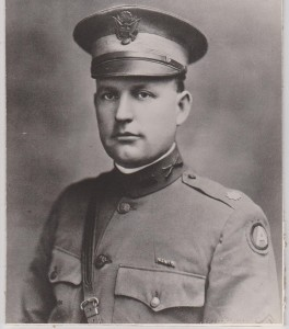 1924-John Bullington