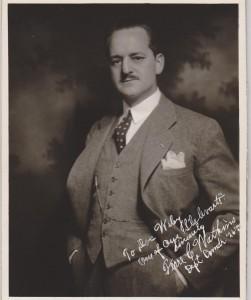 1927-Ferre Watkins