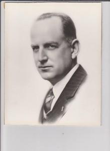 1928-A.M. Carter
