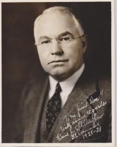 1929-David Shillinglaw