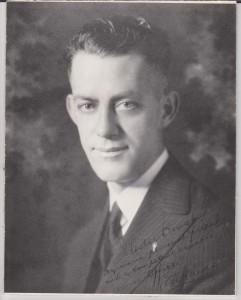 1930-Edward Hayes