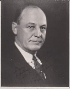 1931-Arthur Poorman