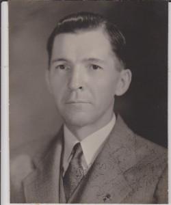 1932-Ivan Elliott