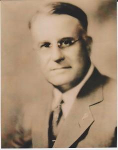 1934-Charles Kapschull
