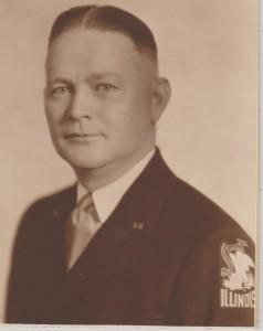 1936-J.B. Murphy