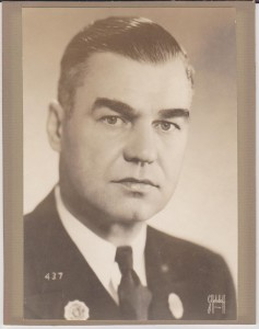 1941-William Waugh