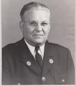 1944-Leonard Esper