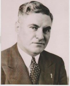 1945-Arhur Canty