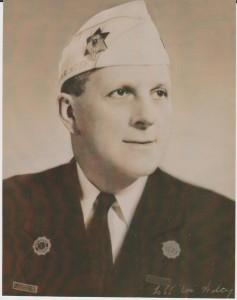 1946-Omar McMackin