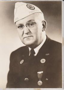 1948-Douglas Getchell