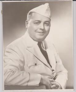 1949-William Burns