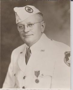 1950-Merle Schaad