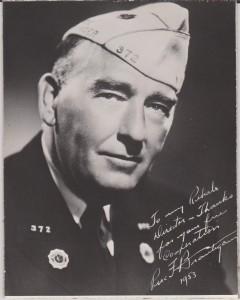 1953-Perc Brautigan