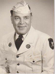1954-Edward Driemeyer