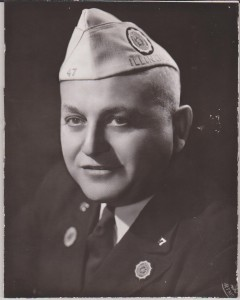 1955-Irving Breakstone