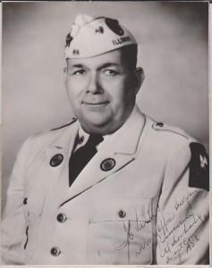 1956-Al Leonard