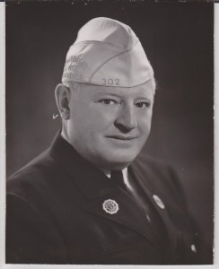 1957-Harold Cummins