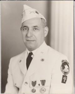 1958-Anthony Badamo
