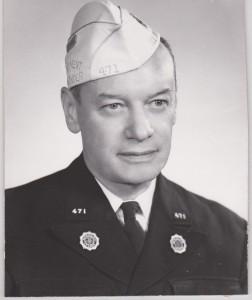 1966-Joseph Murphy