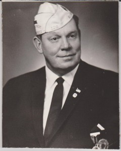 1967-Frederick Merritt
