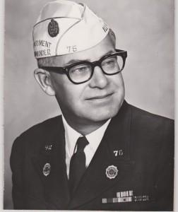 1968-Russell Bieritz