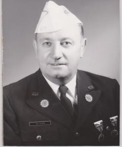 1972-Edward Schalk