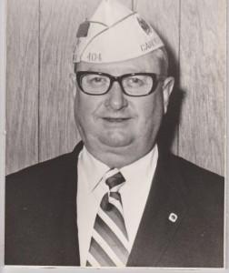 1973-Ralph Scott