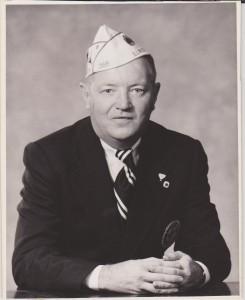 1975-John Mahoney