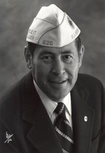1977-Eugene Corum