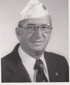 1978 James Kissner