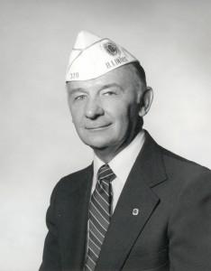 1984-Edward Czaja