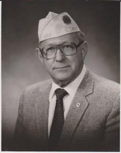 1985-Roy Koeneman