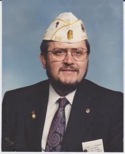1993-Dennis Tipsword