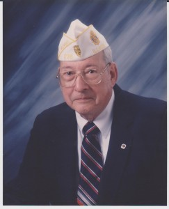 1996-Ralph Adler