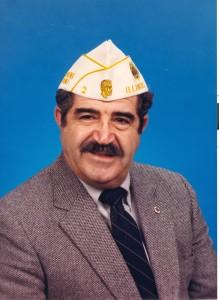 1996-Vince Sanzota