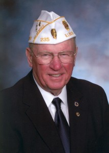 2006-Eugene Thompson