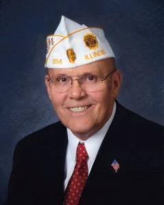 2009-Bill Hudson