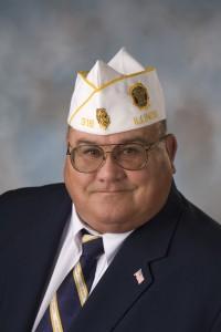 2012-Dave Hicks