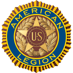 American Legion Department of Illinois