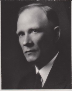 1921-22-William McCauley