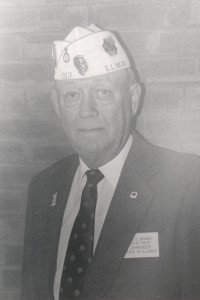 1992-Tom Brandt