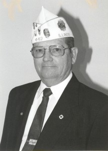 1997-Richard-Snodgrass