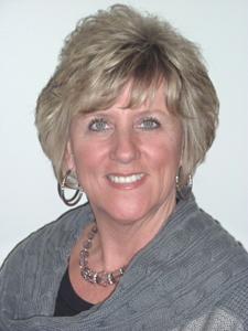 Cheryl Hutson 01