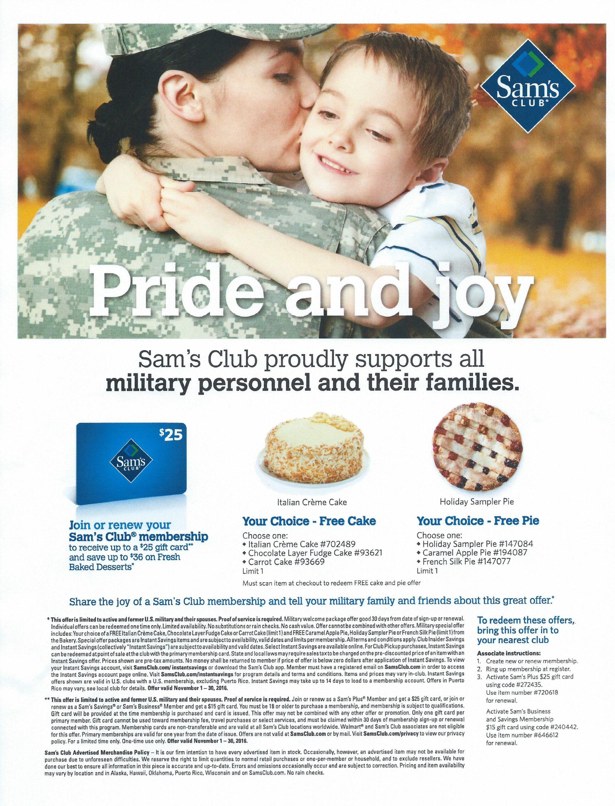 american legion post 1460 manual